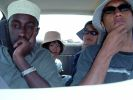 Roadtrip 2003