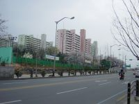 Seoul Workplace