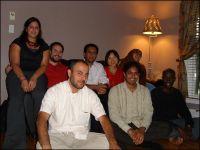 Ottawa - August 2006