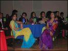 PSA Formal 2007